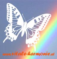 Vitale Harmonie